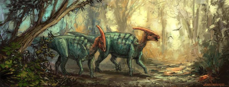 Liste alphab tique des dinosaures - Liste de dinosaures ...