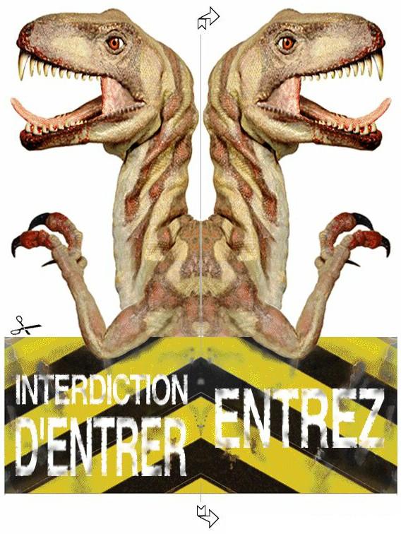poster gratuit imprimer  amazing etiquettes retro gratuites imprimer pour nol with poster